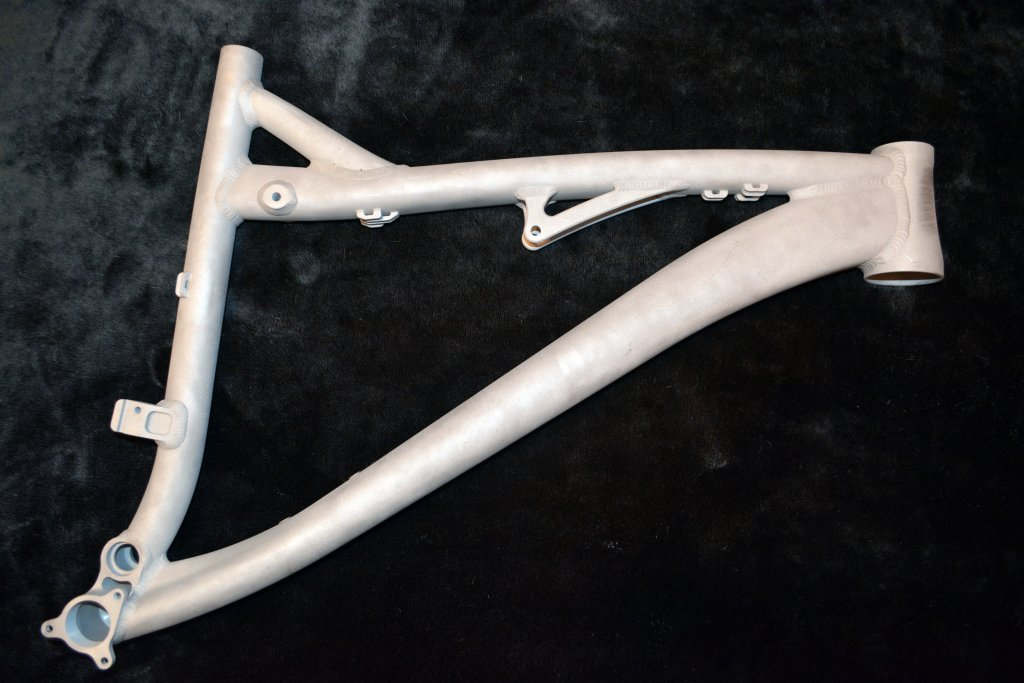 The Official Switchback Unveil 9 Build Thread-1_sandblasting.jpg