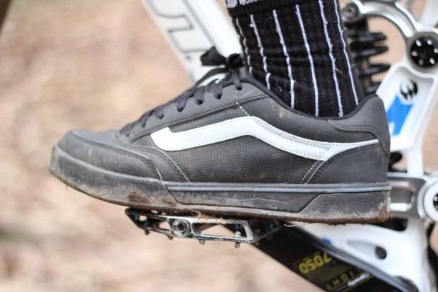 676039cddf5a ISO Vans Gravel Shoes-1 vans gravel-10-620x413.jpg