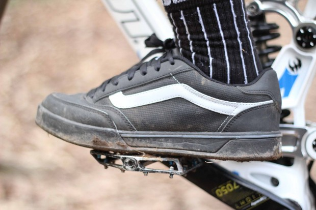 Any other flat pedal shoe suggestions BESIDES 5.10??-1_vans_gravel-10-620x413.jpg