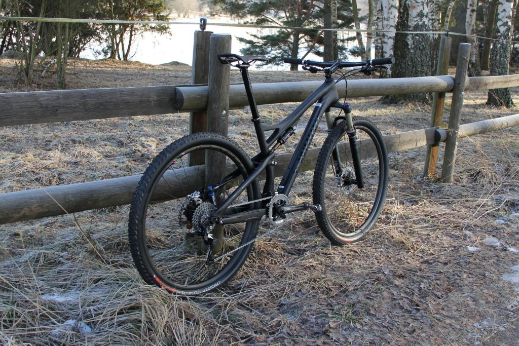 A dedicated thread to show off your Specialized bike-1a.jpg