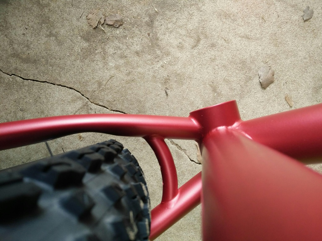 Pole Taival ...I found my new hardtail-1a5c911e-1cf1-4eff-8135-5c369945b5f3.jpg