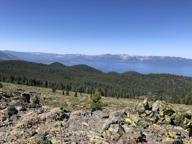 Reno Carson Trail Report Please-1a70390f-8de1-4041-a9d6-0ce1efb74ad0.jpeg