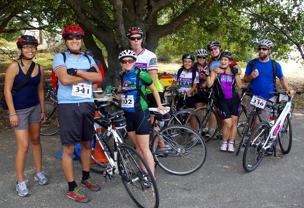 Tour de Julian Nov 6th & 7th, 2010-1b.jpg