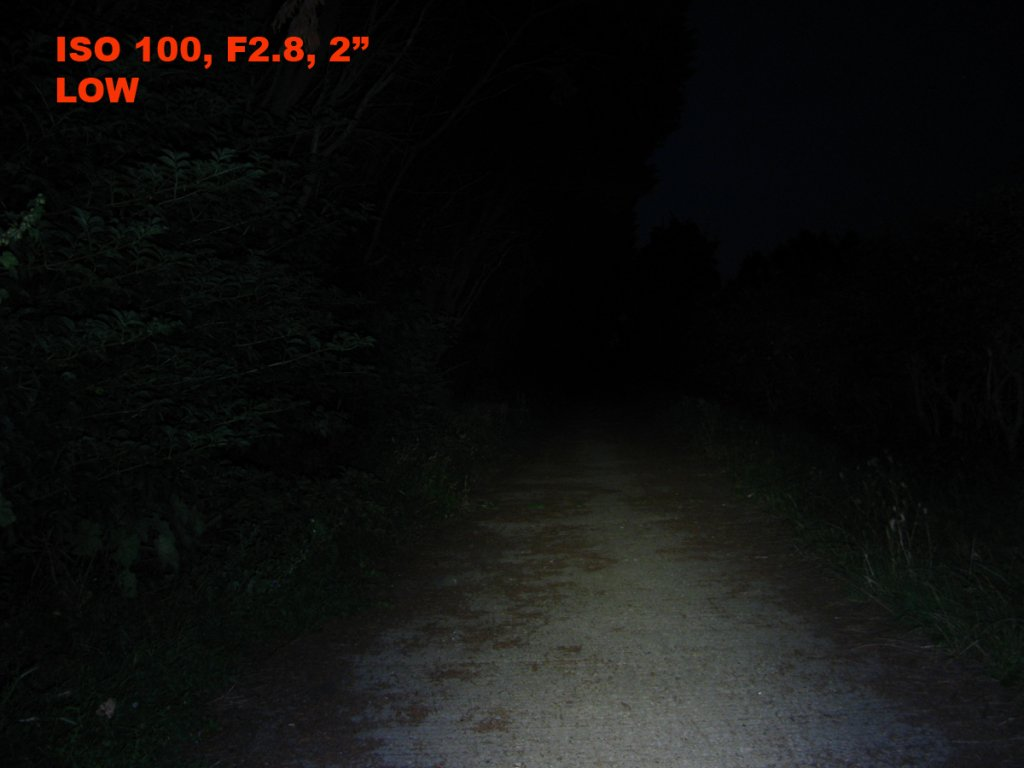 Fenix BC30 Bike Light -  Dual distance beam -Twin XM-L2 T6-1bc30low.jpg