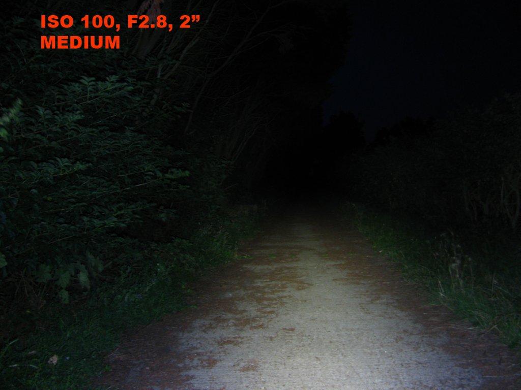 Fenix BC30 Bike Light,  Dual distance beam -Twin XM-L2 T6 review-1bc30medium.jpg