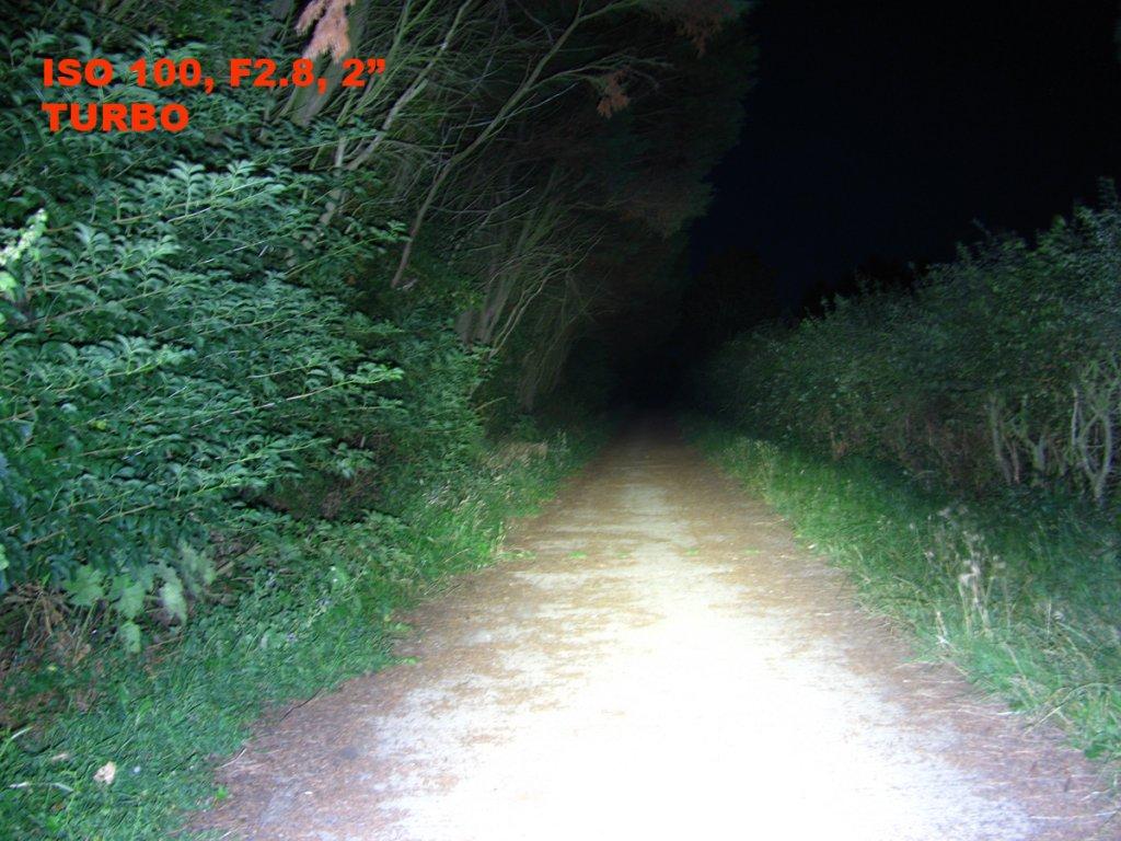 Fenix BC30 Bike Light,  Dual distance beam -Twin XM-L2 T6 review-1bc30turbo.jpg