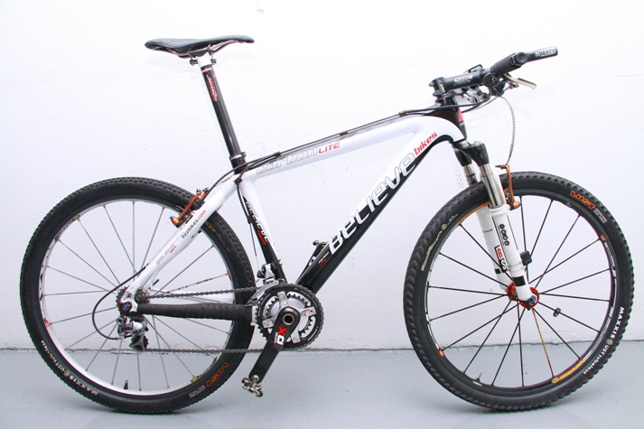 Light bike - low cost.:D-1bis.jpg