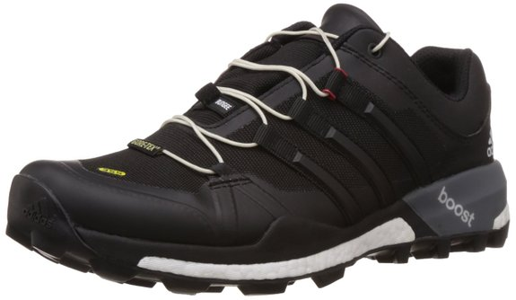 Any other flat pedal shoe suggestions BESIDES 5.10??-1boosterrex2.jpg
