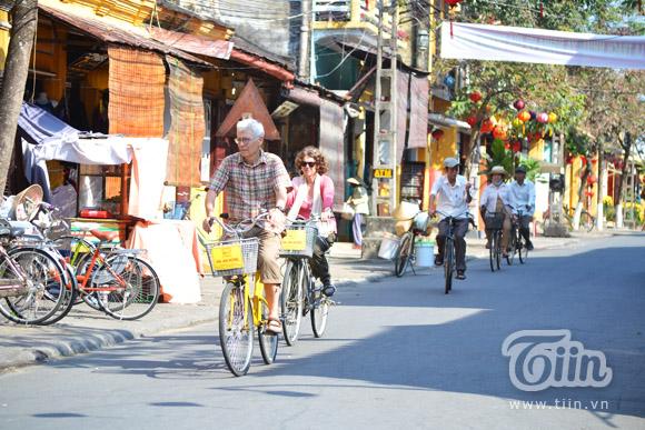 A walk around the block first cycling in Vietnam-1c1bc974-f2b1-4631-a1a8-97b5a085a0c7.jpg