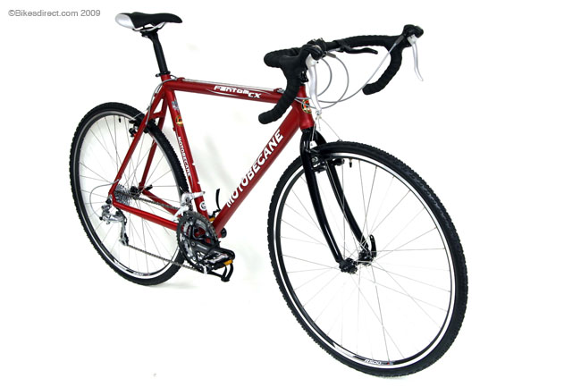 should a newb buy a cyclocross bike?-1cx3red_3q.jpg