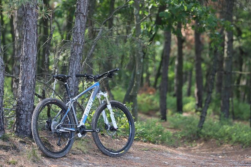 Bike Pics!-1d3_6463.jpg