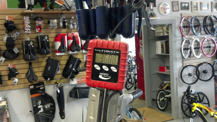 What Does your DH Bike Weight? Post' em Up ! !-1demo-1.jpg