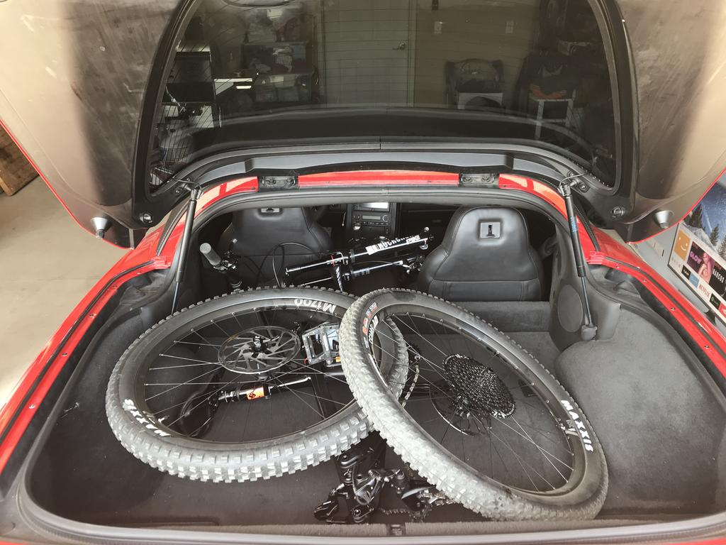 Sports cars that you haul your bike to the trail head in-1ef0122b-698d-4aa6-b9e2-7e7eacc843ec.jpg