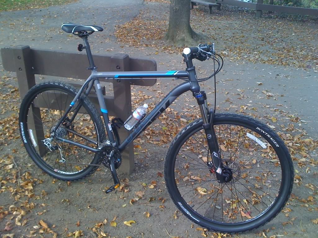 What was your first mountain bike?-1f0449ce.jpg