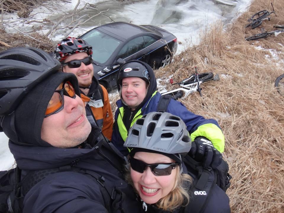 Local Trail Rides-1i_zps02548ce2.jpg