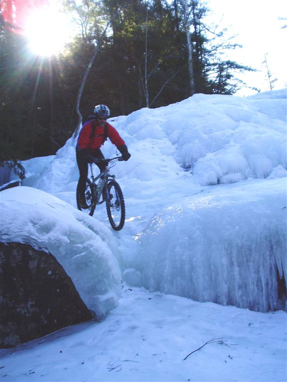 Snow and ice riding picture thread.-1ice-bulge-medium-.jpg