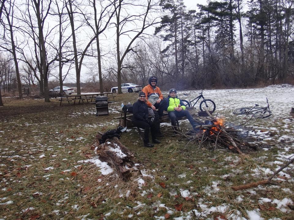 Local Trail Rides-1j.jpg