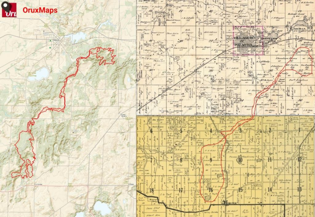 Wisconsin Southern Kettle Moraine, then and now-1km-composite-actual-all2.jpg
