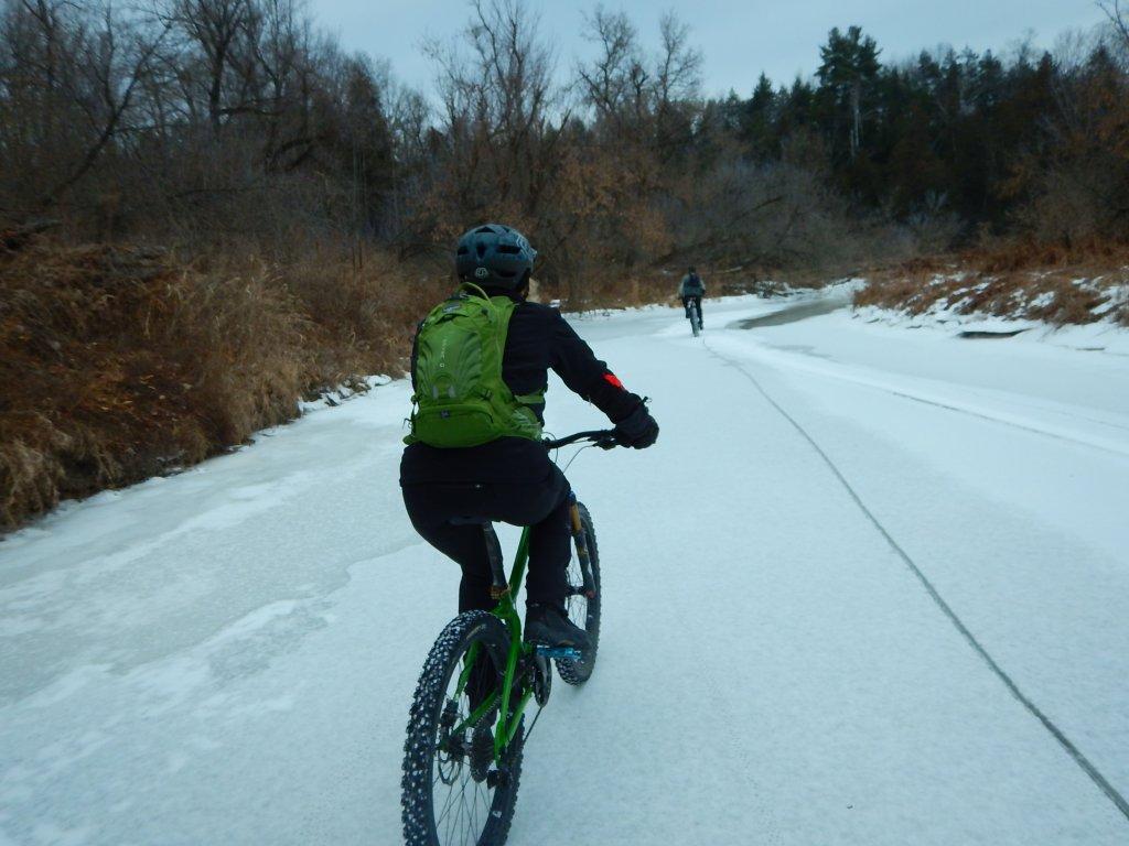 Local Trail Rides-1pjieuc.jpg