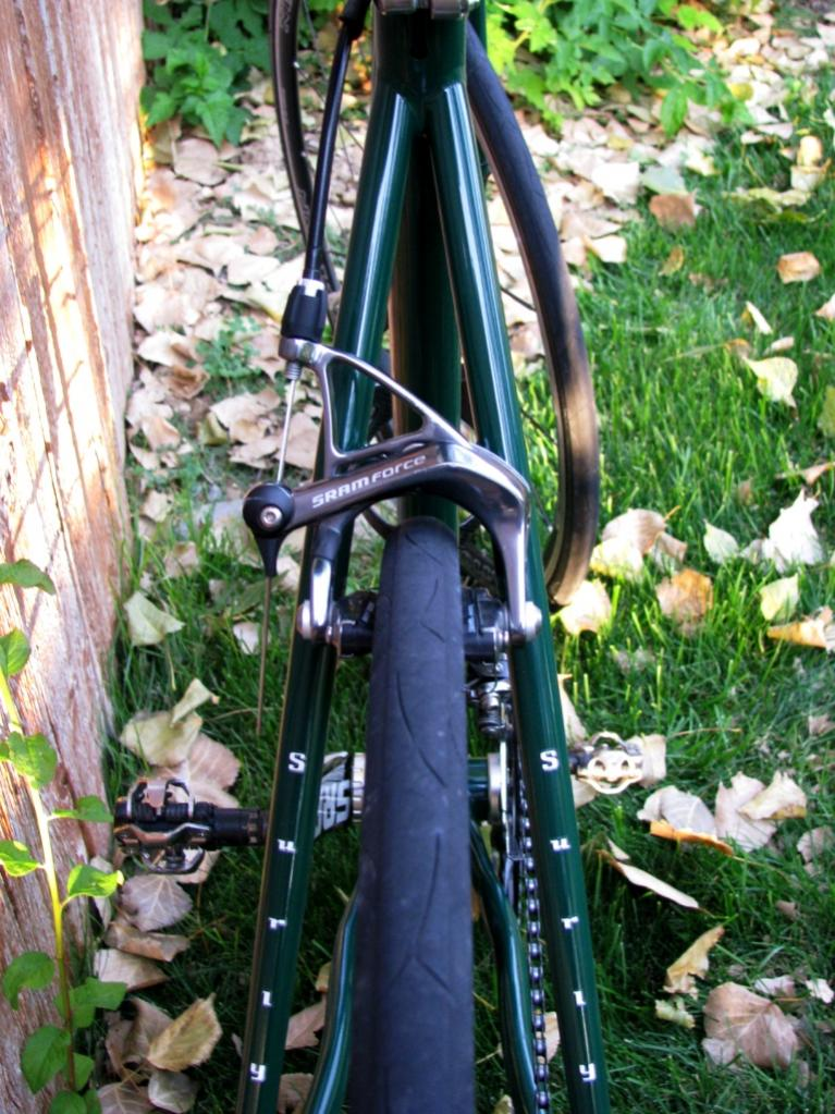Post pics of your Surly!!!-1rear-clearance.jpg