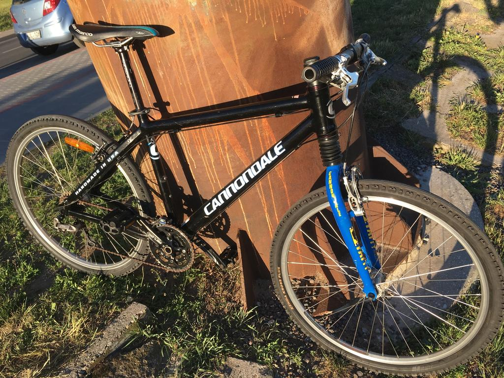 Cannondale F900?-1s.jpg