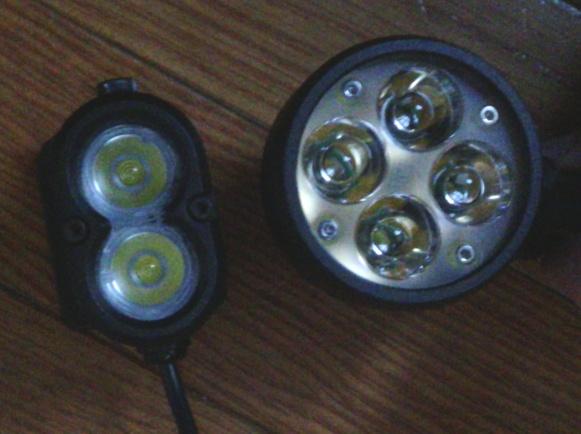 Introducing Gloworm X2 - New Dual XM-L LED light system-1small.jpg
