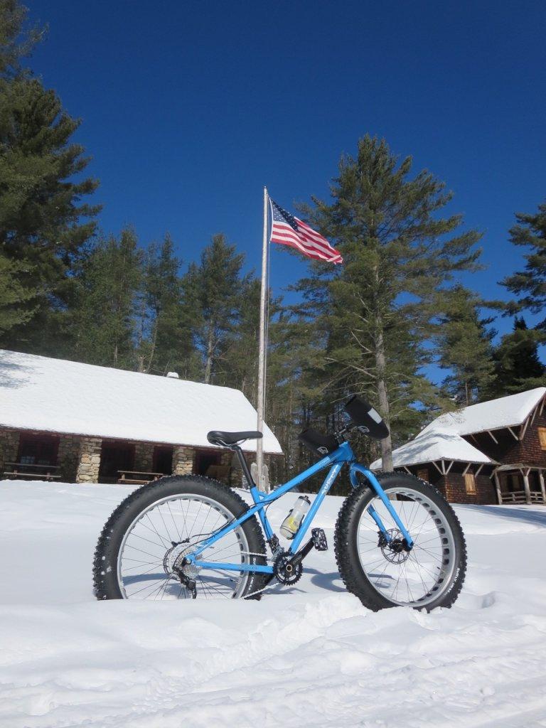 Surly ICT thread-1st-fat-bike-ride-santanoni-farm-21.jpg