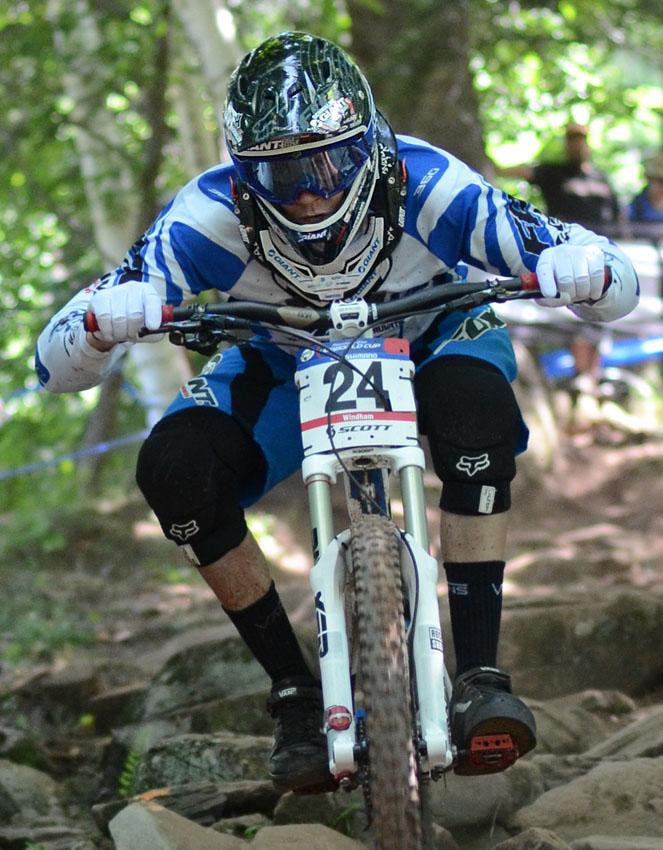 Your 3 best biking photos of 2011-1st.jpg