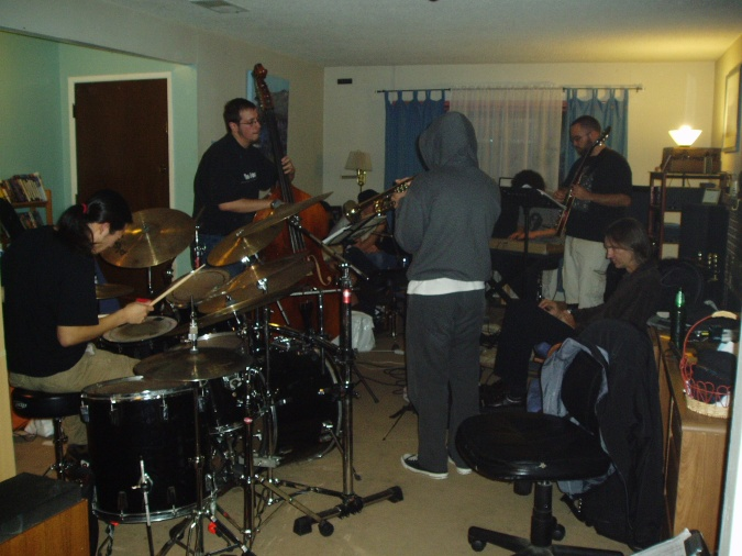 OT Monday Night Jazz-1st-monday-night-jazz-12.21.2009-675.jpg