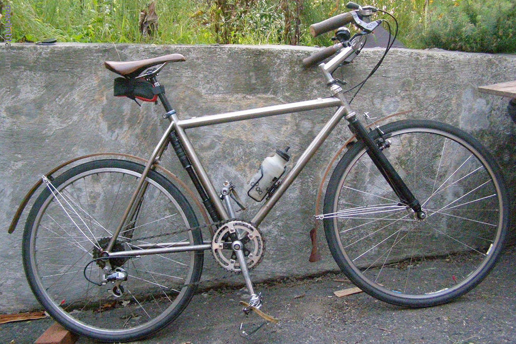 The first titanium mountain bike?-1st-ti-mtb-maybe.jpg
