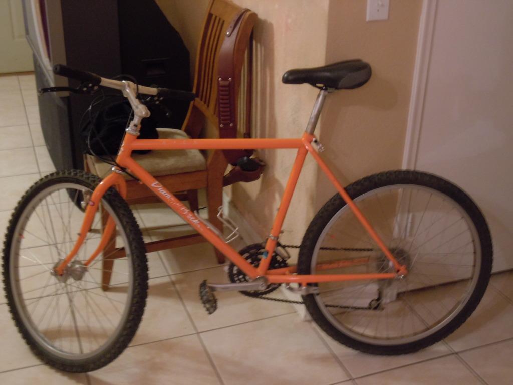 mountain bike commuter-1stround018.jpg