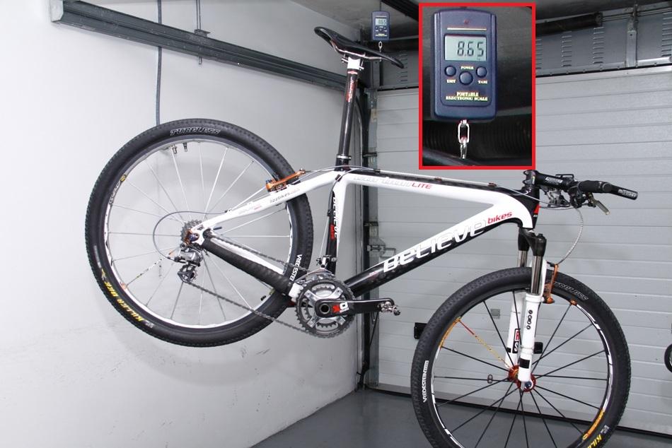 Light bike - low cost.:D-1tris.jpg