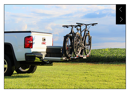Bike Rack Attachment For Cargo Carrier Best Seller