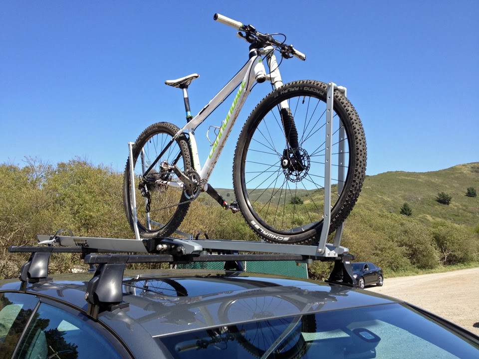 Rack for a Pugsley and a Disc Trucker-1up.jpg
