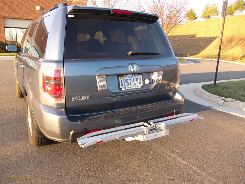 1up Quick Rack Quick Review.-1up-quick-hitch-2.jpg