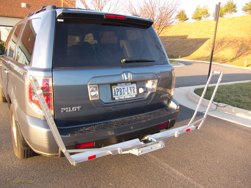 1up Quick Rack Quick Review.-1up-quick-hitch-3.jpg