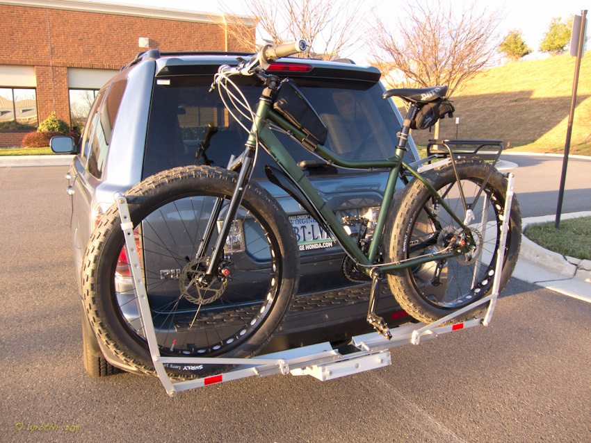 1up Quick Rack Quick Review.-1up-quick-hitch-4.jpg