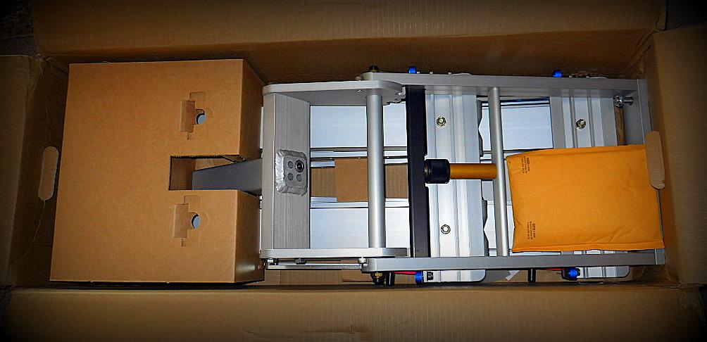 1up Quick Rack Quick Review.-1upusa-003.jpg