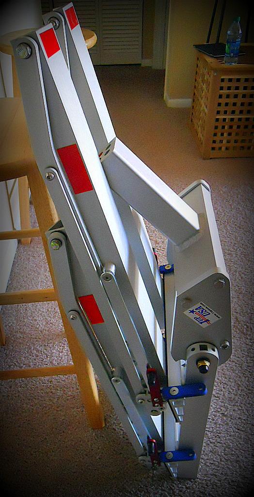 1up Quick Rack Quick Review.-1upusa-004.jpg