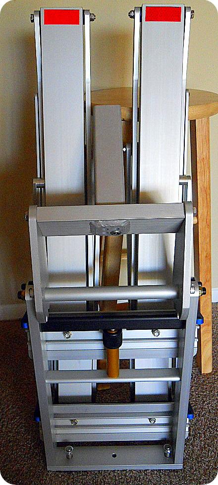 1up Quick Rack Quick Review.-1upusa-005.jpg