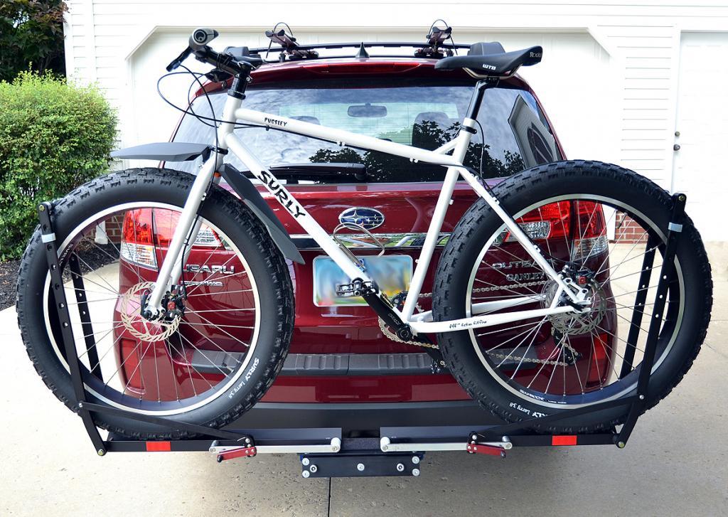 Racks (car) for fat bikes-1upusa.jpg