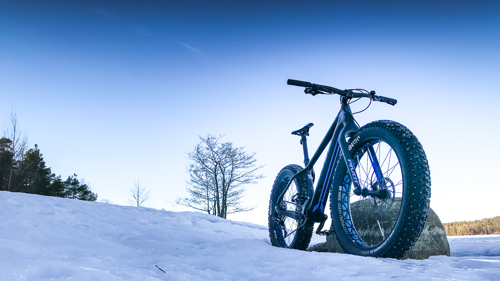 Snow and ice riding picture thread.-1ztrhko.jpg