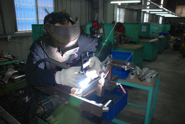 I discovered who manufactures all Motobecane Titanium Frames-2-2.jpeg