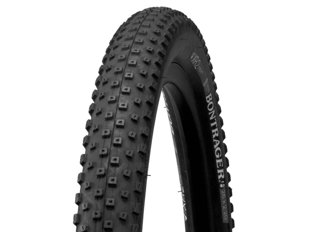 Continental tires for my 29er-2.3.jpg