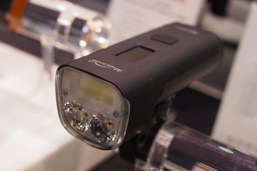 New cheap-o Chinese LED bike lights 2018-2-4-900x601.jpg