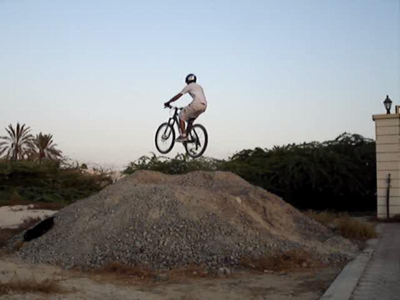 Post Your Dirtjumps!-2-4.jpg