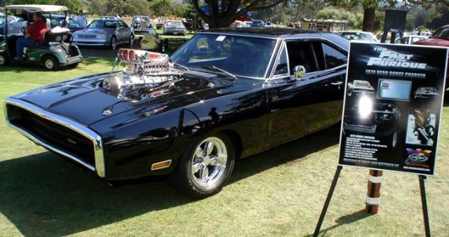 Favorite Movie Cars-2-dodge-charger-1970.jpg