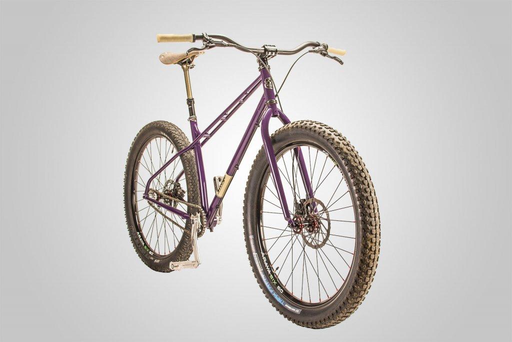 Trek Sawyer-2-front-purple.jpg