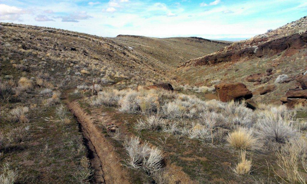 Trails near Twin Falls, ID (Indian Spring Trails)-2-imag0378.jpg