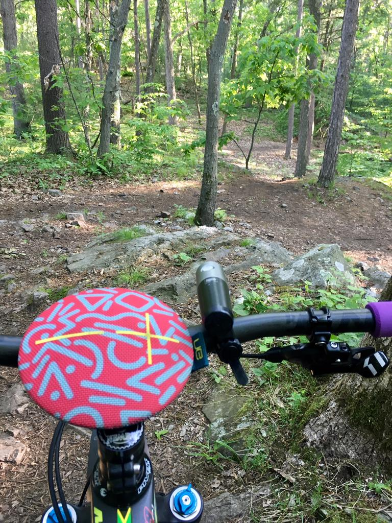 Did you ride in Massachusetts today?-2-img_5259.jpg